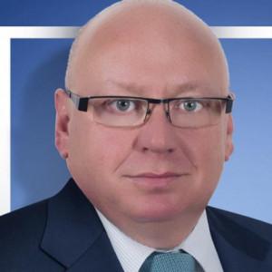 Krzysztof Kowalski - radny w: Włocławek