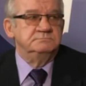 Stanisław Wawrzonkoski - radny w: Włocławek