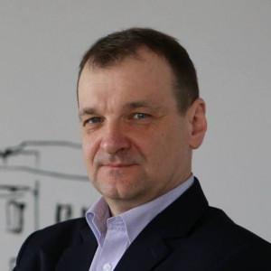 Grzegorz Płocha - radny w: Ostrołęka