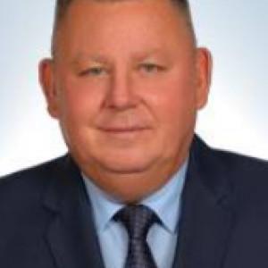 Jarosław Hupało - radny w: Włocławek