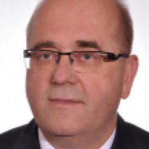 Stanisław Klimek - radny w: Tarnów
