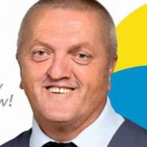 Tadeusz Żak