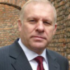 Ryszard Pagacz - radny w: Tarnów