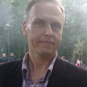 Mirosław Biedroń - radny w: Tarnów