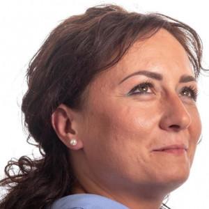 Magdalena Sekuła - radny w: Chorzów