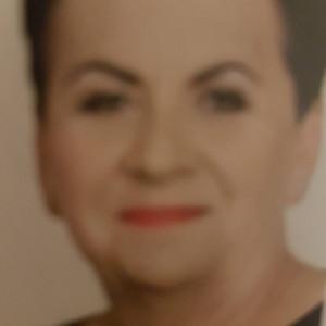 Halina Hiltawska - radny w: Chorzów