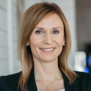 Carolina Garcia Gomez