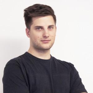 Krzysztof Pasierb
