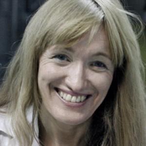 Joanna Łojewska