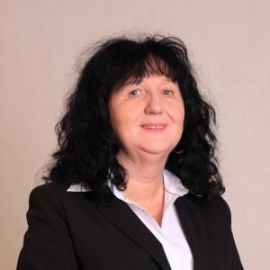 Dorota Wichura - radny w: Świętochłowice