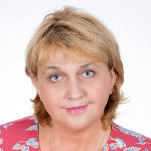 Bożena Wojciechowska-Zbylut - radny w: Świętochłowice