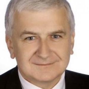 Mirosław Gabrysiak - radny w: Kalisz