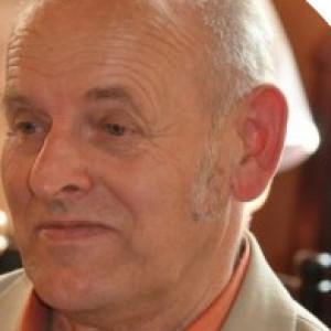 Stanisław Paraczyński - radny w: Kalisz