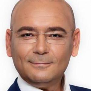 Radosław Kołaciński - radny w: Kalisz