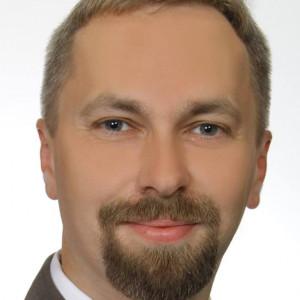 Tadeusz Skarżyński - radny w: Kalisz