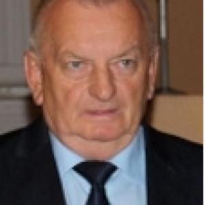 Zbigniew Włodarek - radny w: Kalisz