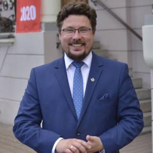 Marcin Drewa