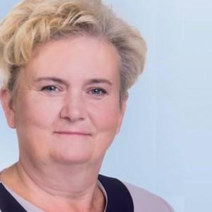Teresa Skowrońska - radny w: Wejherowo
