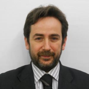 Javier  Cortes
