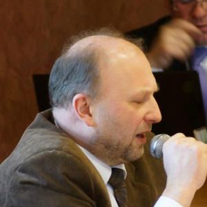 Krzysztof Kosiński