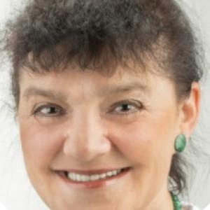 Jolanta Smoliło-Żabińska - radny w: Jaworzno