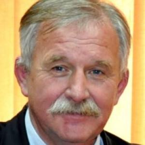 Maciej Bochenek - radny w: Jaworzno
