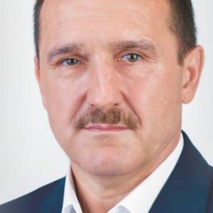 Mirosław Pieczara - radny w: Jaworzno