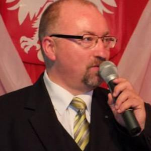 Janusz Ciołczyk