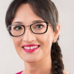 Dorota Guja - radny w: Jaworzno