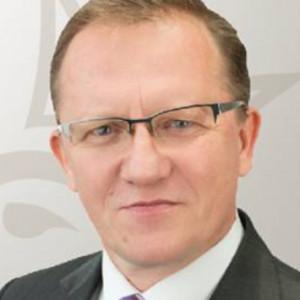 Wiesław Więckowski - radny w: Jaworzno