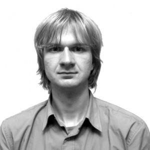 Artur Sułek - radny w: Skierniewice