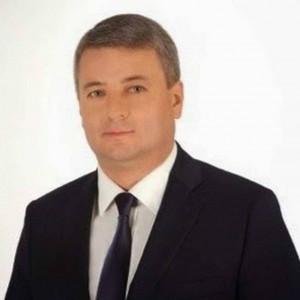 Roman Czyżewski - radny w: Skierniewice