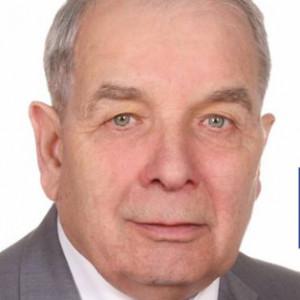 Bogusław Dobkowski - radny w: Słupsk