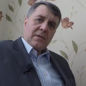 Wojciech Gajewski - radny w: Słupsk
