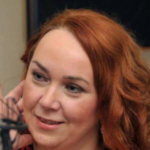 Anna Rożek - radny w: Słupsk