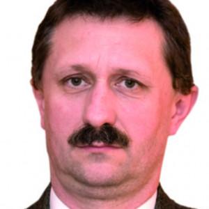 Tomasz Kraszewski - radny w: Puławy