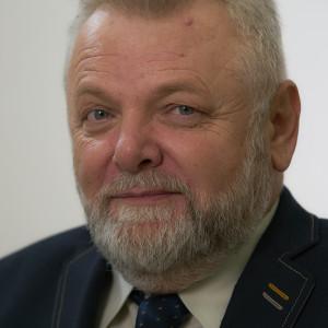 Ryszard Smolak - radny w: Puławy