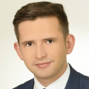 Paweł Matras - radny w: Puławy