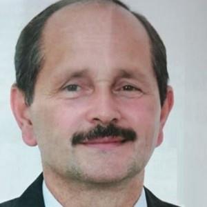 Marek Jankowski - radny w: Starogard Gdański
