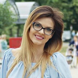 Martyna Łangowska-Siembida - radny w: Starogard Gdański