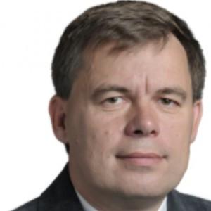 Jarosław Janaszek - radny w: Starogard Gdański