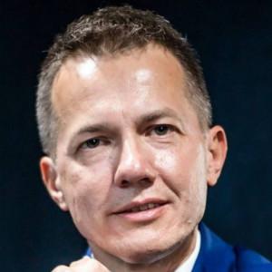 Wojciech Piech - radny w: Nowy Sącz