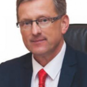 Artur Czernecki - radny w: Nowy Sącz