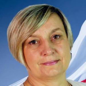 Ilona Orzeł - radny w: Nowy Sącz