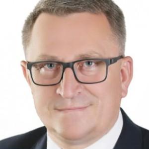 Tadeusz Gajdosz - radny w: Nowy Sącz