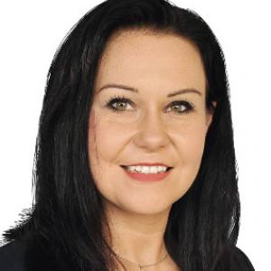 Marta Poremba - radny w: Nowy Sącz