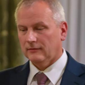 Krzysztof Dyrek - radny w: Nowy Sącz