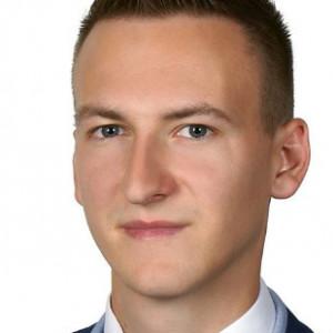 Maciej Rogóż - radny w: Nowy Sącz