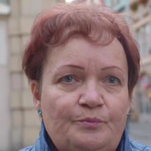 Elżbieta Wojtyna - radny w: Jelenia Góra
