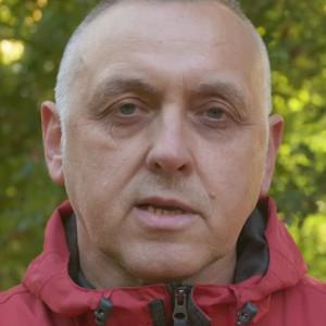Waldemar Dudek - radny w: Jelenia Góra